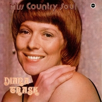 Diana Trask - Miss Country Soul [Ember]
